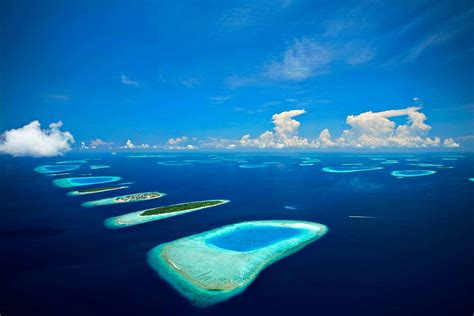 dive travel dive travel maldives