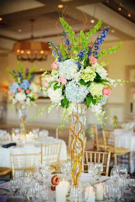 57 best budget wedding ideas images on Pinterest   Budget