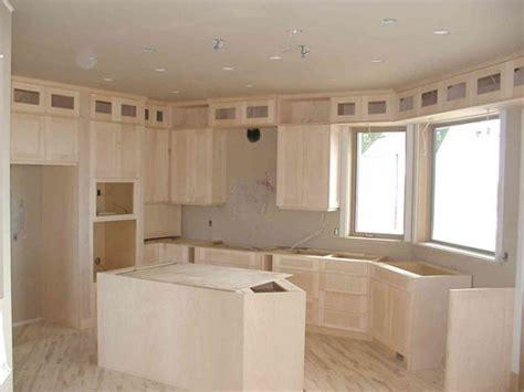 the biggest kitchen design mistakes house beautiful biggest kitchen design mistakes