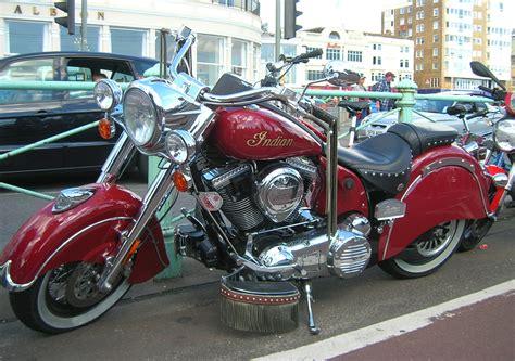 Motorrad Aus Film by File Indian Motorcycle 2 Jpg 维基百科 自由的百科全书