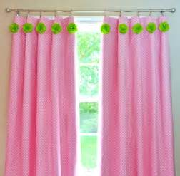 Childrens Nursery Curtains Embellishments For Children S Curtains