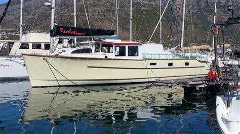 sailing boat liveaboard for sale liveaboard boats for sale long distance passagemakerlite
