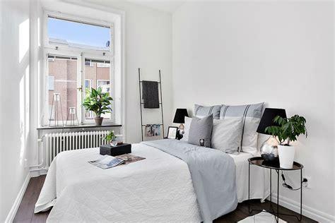Scandinavian Design Bedroom 23 Soothing Scandinavian Bedroom Designs