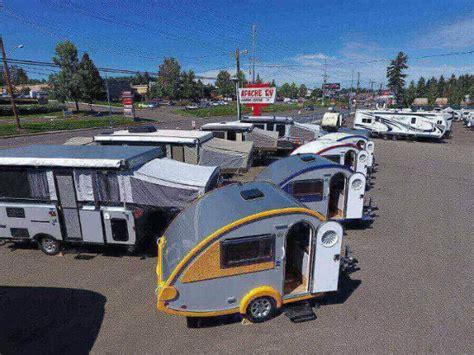 hours everett apache camping center portland oregon
