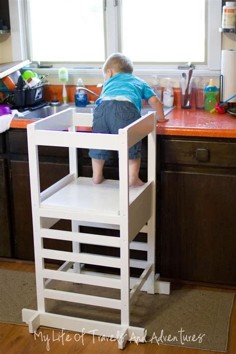Step Stool Toddler by Kitchen Helper Toddler Step Stool Step Stools Stools