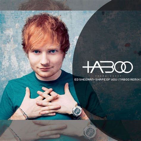 ed sheeran one mp3 ed sheeran shape of you taboo remix mp3 mrtehran com