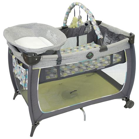 baby furniture kitchener baby furniture kitchener simpli home