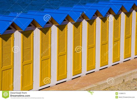 changing cabin stock photos image 11086573