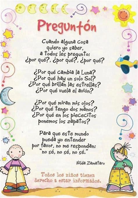 poesia letras hispanicas hispanic 8437606136 17 mejores ideas sobre poemas para mam 224 cortos en poemas a mam 225 cortos condolencias