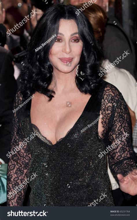 hollywood actress and singer hollywood ca november 15 actress and singer cher