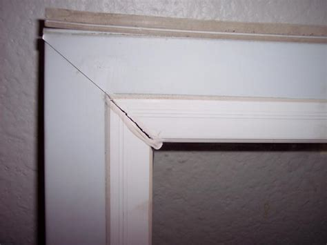 sash window norco window sash replacement