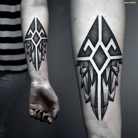 lower arm tattoo designs for men lower arm designs for best design
