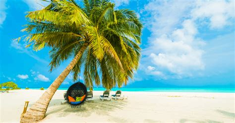 Travel Channel Spring Break Sweepstakes - travel channel sweepstakes 2017 how to enter prizes more