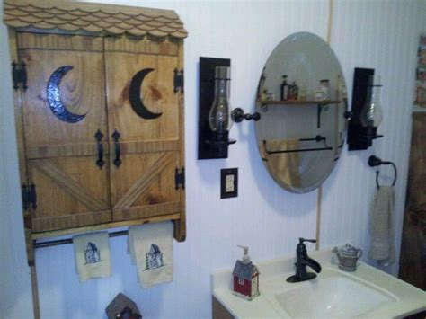 best 25 outhouse bathroom ideas on pinterest outhouse