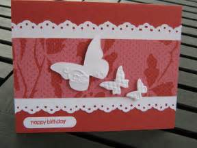 just for you handmade greeting cards