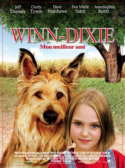 winn dixie top 10 to rent fidose of reality