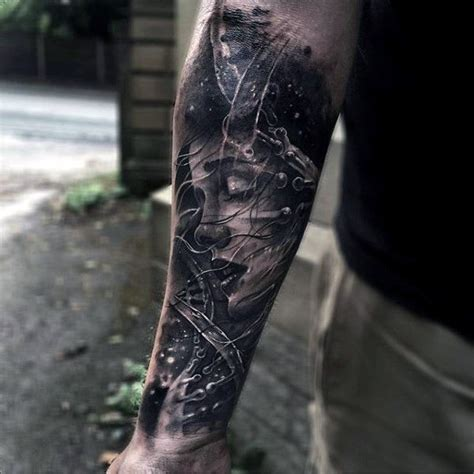 Beckham 3in1 Jb9920 1 top 100 best forearm tattoos for unique designs