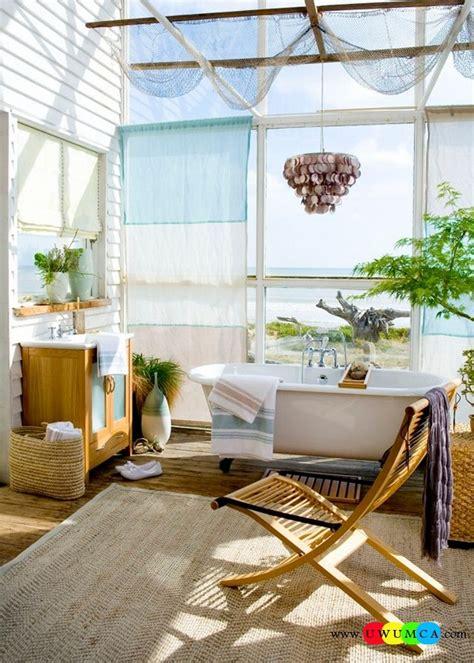 summer bathroom decor 58 best cool and cozy summer bathroom style modern seasonal decor ideas images on
