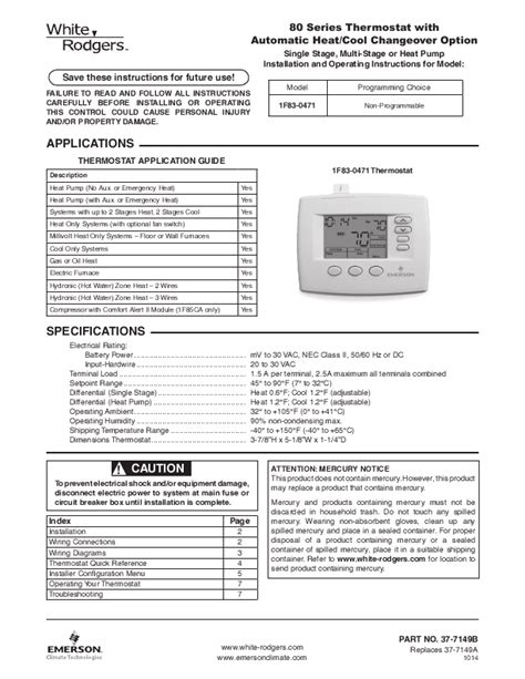 comfort zone ii installation manual pdf simple comfort thermostat user manual uponor
