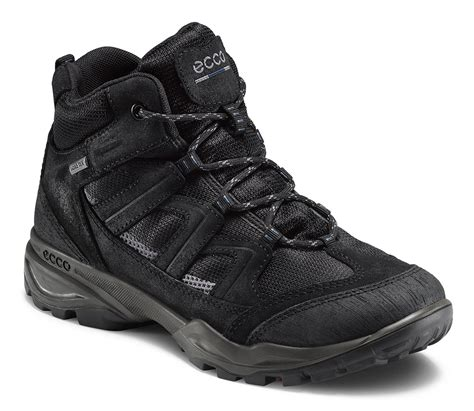 rugged outlet ecco rugged terrain v ecco outlet uk ecco singapore www ecco shoes factory outlet ecco