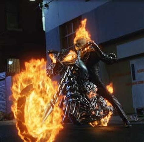 film ghost rider 2 oh no ghost rider 2 may happen without nic cage