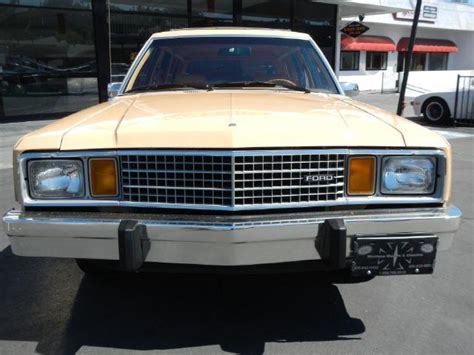wilson ford fairmont new ford inventory fairmont ford in fairmont autos post