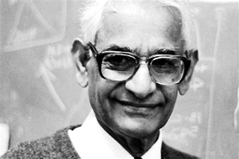 hargobind khorana biography in hindi म और म र आव रग a forgotten scientist in india dr
