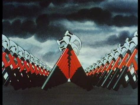pink floyd the wall testo canzoni contro la guerra the happiest days of our lives