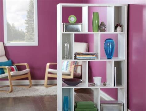 Kinderzimmer Gestalten Kallax by Ikea Regale Kallax 55 Coole Einrichtungsideen