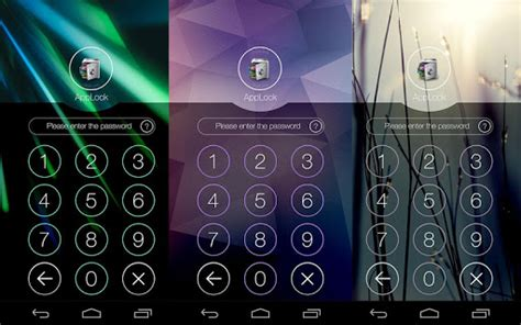 applock themes download mobile9 download applock theme cube google play softwares
