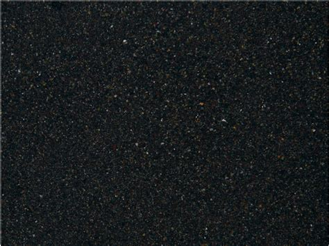 what is black sand sandatlas black sand photo detail black sand aquarium sand