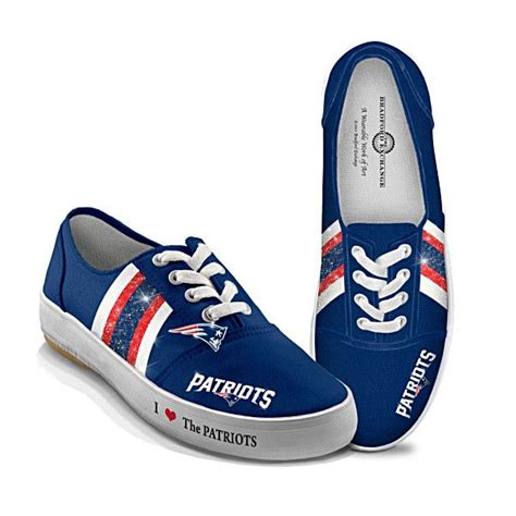 patriots shoes 17 best images about new patriots on