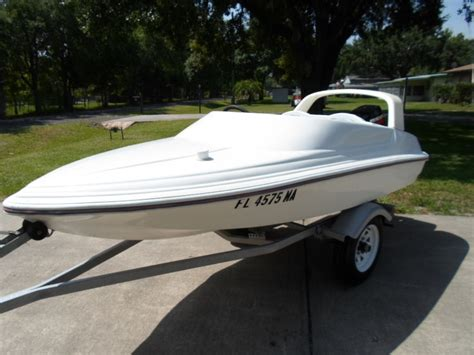 mini boat engine for sale theme park 10 mini offshore 1999 for sale for 3 200