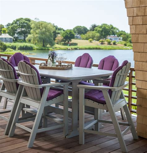 recycled plastic patio furniture product category patio furniture collection