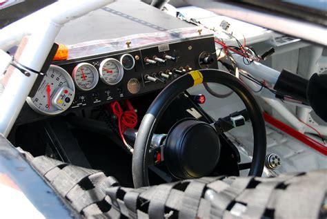 porsche race car interior race car interior free stock photo domain pictures