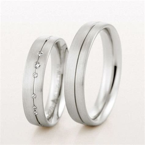 Wedding Rings Kenya by Carat Jewellers Weddings Kenya Wedding Rings