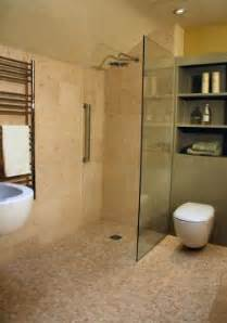Bedroom Furniture Stockport Wet Room Shower Design Ikantenggiri1