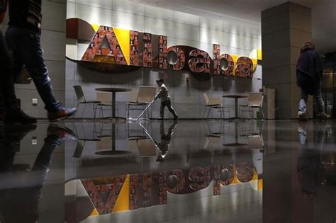 alibaba mall alibaba takes first step into india s marketplace