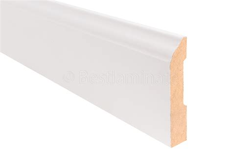 Floor Moldings by Moldings Guide Floor Molding Styles And Molding Types