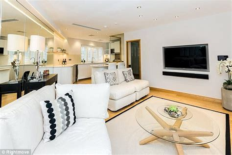 two bedroom to rent in london luxury mayfair student accommodation costing 163 67 000 each