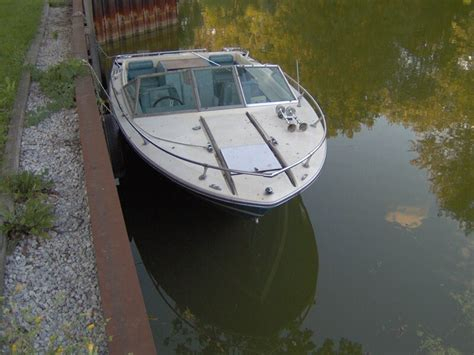 boat trailer winch recommendations boat winch recommendation for a 1973 sea ray srv 190