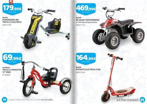 preguntas y respuestas navideñas cat 225 logo de juguetes de costco wholesale sevill comprar