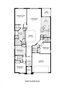 oakwood floor plans oakwood homes oakwood homes colorado floor plans