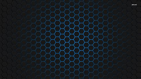 black and white octagon wallpaper hexagons wallpaper abstract wallpapers 773
