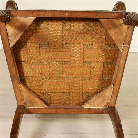 poltrone e sedie gruppo di due poltrone e cinque sedie sedie poltrone