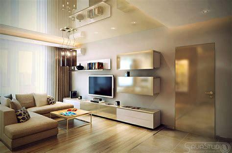 kitchen designs for l shaped rooms แต งห องนอนในคอนโดให ด หร แบบบ าน แต งคอนโด ร โนเวทบ าน