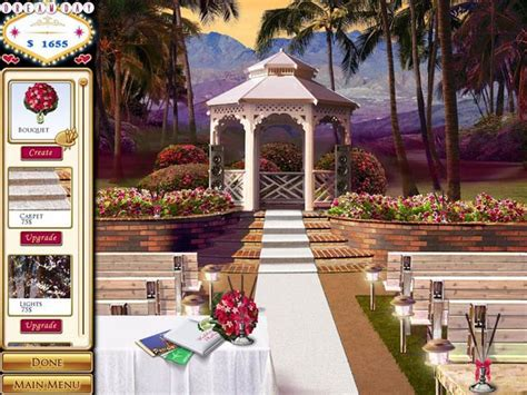 play dream day wedding online free play games on shockwave dream day wedding viva las vegas game play free download