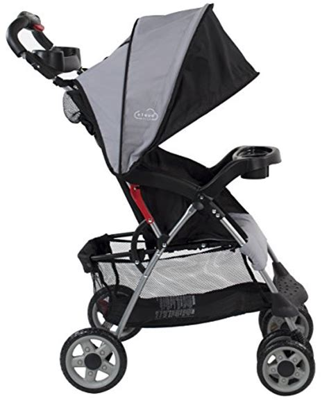 lightweight reclining stroller kolcraft cloud plus lightweight stroller with 5 point