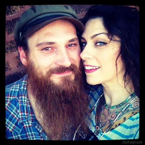 Danielle Colby Cushman Husband | is american pickers danielle colby married meet her