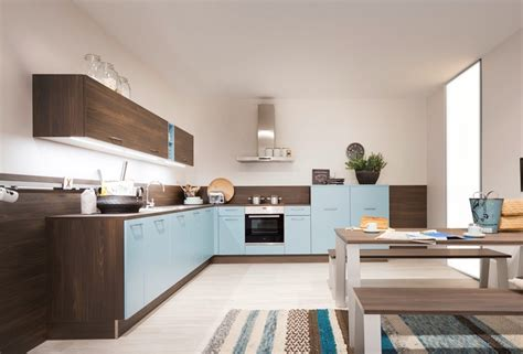linear kitchen kitchens linear kitchen designs